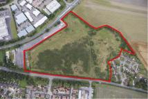 property for sale in Horton Road, Devizes, Wiltshire, SN10