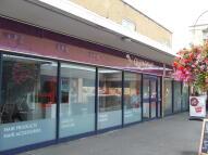 property to rent in Melksham - Avon Place, High Street