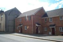 Terraced property to rent in Old Laira Road, Laira...