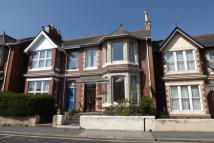 7 bed home to rent in Mount Gould Road, Lipson...