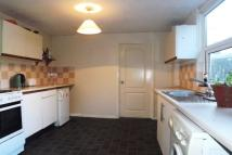 Flat in Chudleigh Road, Laira...