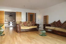 Apartment to rent in Downderry, Cornwall