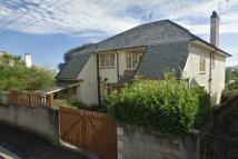 5 bedroom house in Essa Road, Saltash...