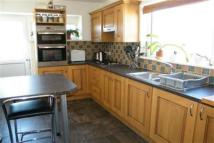 3 bed Maisonette to rent in North Road West, Plymouth