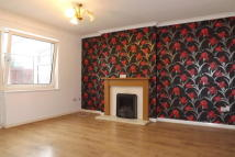2 bed home to rent in Wright Close, Devonport...