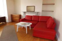 property in Trematon Terrace, Mutley...