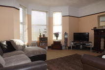 Flat to rent in Seymour Avenue, St Judes...