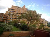 3 bed Flat in Free Trade Wharf...