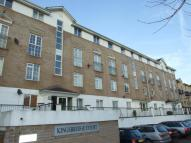 1 bedroom Apartment in Kingsbridge Court...