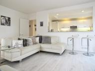 Flat to rent in Anchorage Point...