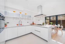 4 bed new home for sale in Tiller Road, London, E14