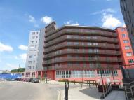 Flat for sale in Wick Lane, London