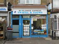 property for sale in Grangewood Street, London, E6