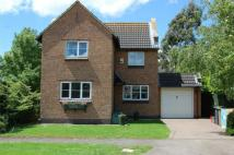 4 bed Detached property for sale in Green Farm Close...