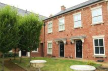 3 bed Town House for sale in Guys Common, Dunchurch...