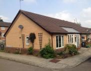 Semi-Detached Bungalow for sale in School Street...