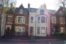 2 bed Apartment to rent in 4 Murray Road, Rugby...