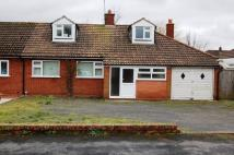 5 bed Semi-Detached Bungalow for sale in Colledge Close, Brinklow...