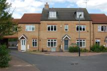 6 bedroom Detached property in Bluemels Drive, Wolston...