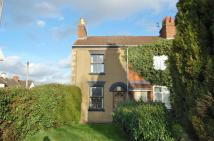 2 bed Cottage for sale in High Street, Hillmorton...