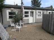 1 bed Bungalow in Leyton