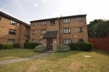 Flat for sale in Stratford