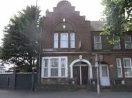 2 bed Maisonette in Leyton