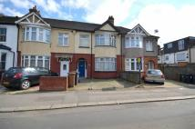 Leyton property for sale