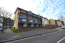 2 bed Flat in Vicarage Lane, Stratford