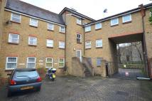 Flat for sale in Elmgreen Close, London