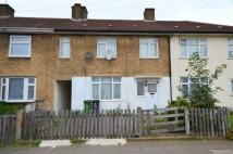 3 bed property in Dagenham