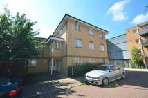2 bedroom Flat for sale in Manor Park
