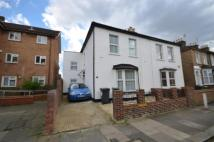 5 bedroom End of Terrace home for sale in Thornhill Road, Leyton