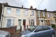 property in Wellington Road...