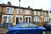1 bed Maisonette for sale in Leytonstone
