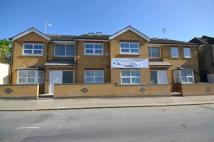 Flat for sale in Leyton