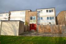 1 bedroom Flat for sale in Stratford