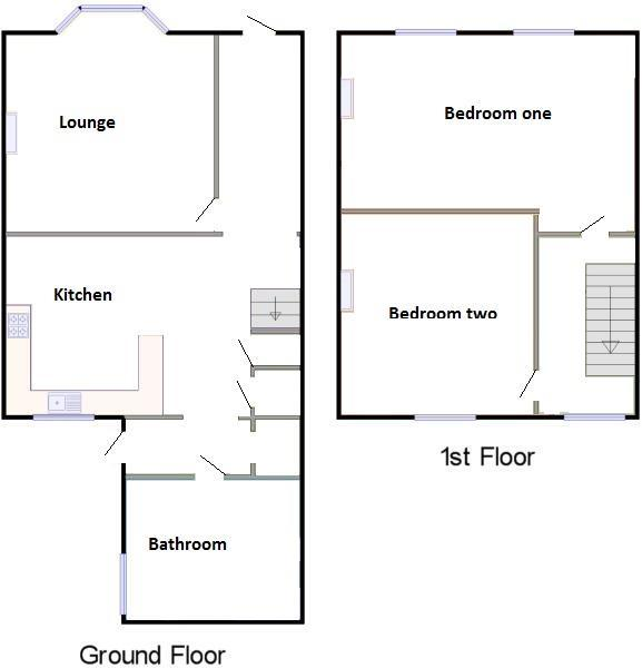 janson floorplan.JPG