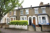 3 bed home for sale in Leytonstone
