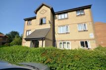 1 bedroom Flat for sale in West Ham