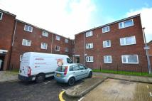 2 bedroom Flat for sale in Wakelin Road, Stratford