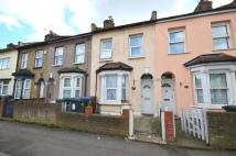 2 bed property in Downsell Road, Stratford