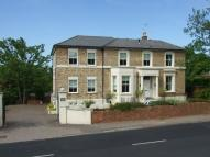2 bedroom Apartment to rent in Aspley Hill...