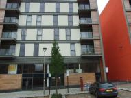 Apartment to rent in Merrivale Mews...