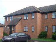Flat to rent in Cranbrook, Woburn Sands...