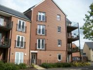 Apartment in Greensand View...