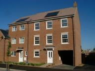 Town House in Greensand View...