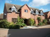 4 bedroom Detached house to rent in Catesby Croft, Loughton...