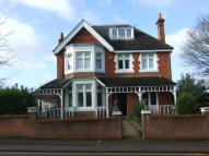 Detached house for sale in Station Road...