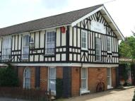 semi detached property in Russell Street...